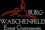 Logo Burg Waischenfeld