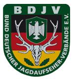 Bund Deutscher Jagdaufseher-Verbände e.V.
