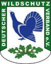Deutscher Wildschutz Verband e.V.